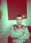 Aleksandr, 27  , Gorno-Altaysk