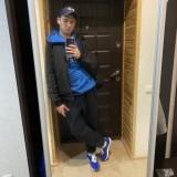 Andrey, 25  , Sambir