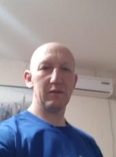 Sergey, 45, Armenia, Gyumri
