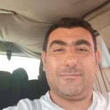Francesco, 39  , Capoterra