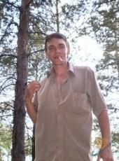Ivan, 40, Kazakhstan, Oral