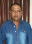 Walter , 49  , Patos de Minas