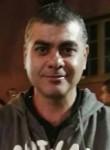 Leo, 42  , Santa Cruz de Tenerife
