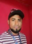Tony, 33  , San Luis Potosi