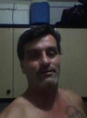 Jarry, 46, Spain, Candelaria