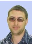 Олександр, 37  , Lviv