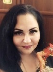 Julia, 37, Kiev