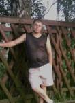 Vitaliy, 30  , Skovorodino
