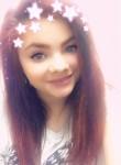 Ксения, 19 лет, Озёрск (Челябинская обл.)