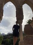 juan, 23  , Malaga