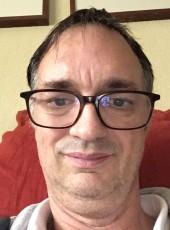 johannes-marc, 51, Netherlands, Amsterdam