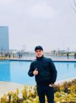 Maksim, 34  , Novosibirsk