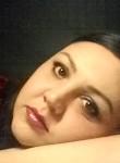 Alyena, 31, Saint Petersburg
