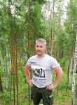 Aleksey, 38, Yekaterinburg