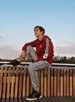 Anton, 18  , Krasnodar