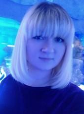 Мариша, 28, Ukraine, Kiev