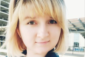 Мариша, 29 - Just Me