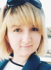 Мариша, 29, Ukraine, Kiev