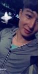 huangkaida, 21  , Meizhou