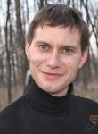 Artur, 36, Voronezh