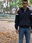 Abdullah, 23  , Malkara