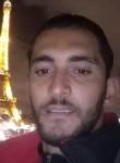 Farouk, 18  , Bondoufle