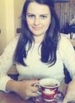 Malvinka, 24  , Sighetu Marmatiei