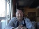 Karim, 62 - Just Me Photography 1