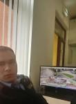 Evgeniy, 31  , Kubinka