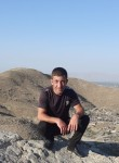 Arman , 32, Yerevan