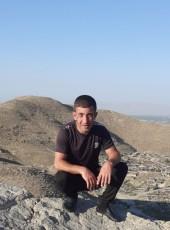 Arman , 32, Armenia, Yerevan