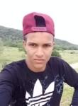 GILVANICIO, 19  , Aguas Belas