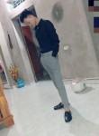 Thắng Ngố tq, 29, Vinh Yen