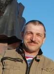Grigoriy, 61  , Anna