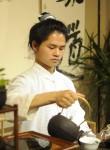 黄嗣墍, 24 года, Чумикан