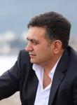 Abdurrahman, 50, Ankara