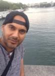 Mohanad, 41  , Creteil