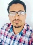 sayyid hanif, 27  , Honavar