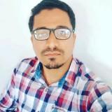 sayyid hanif, 28  , Honavar