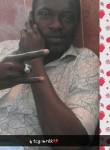 Mbegane, 27  , Louga