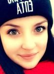 Anya, 18  , Grigoriopol