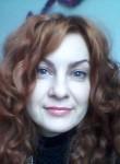 Marina, 41, Minsk
