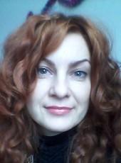 Marina, 42, Belarus, Minsk