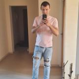 Vovan , 20  , Walbrzych