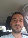 gonario, 31  , Arzachena