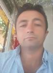 Muhsin, 38  , Osmaniye