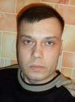 Dmitriy, 31, Obninsk