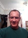 Dima, 38  , Zheleznogorsk-Ilimskiy