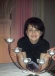 Alenka, 53  , Reutlingen