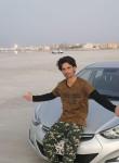 Ijaz, 18  , Madinat Hamad